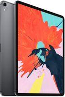 "APPLE iPad Pro 11"" 1Tb Wi-Fi MTXV2RU/A, 1000Гб темно-серый"