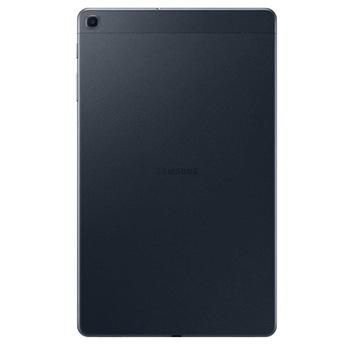 SAMSUNG Galaxy Tab A 10.1 (2019) SM-T515N, 2GB, 32GB, 4G черный