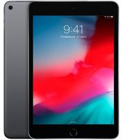 APPLE iPad mini 2019 64Gb Wi-Fi MUQW2RU/A, 2GB, 64GB темно-серый