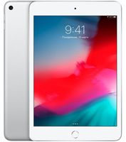 APPLE iPad mini 2019 256Gb Wi-Fi + Cellular MUXD2RU/A, 2GB, 256Гб, 4G серебристый