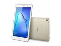 HUAWEI MediaPad T3 8.0, 2GB, 16GB, 4G золотистый