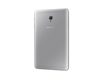 "SAMSUNG Galaxy Tab A 10.5"" LTE SM-T595N, 3Гб, 32GB, 4G Серый"