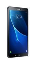 SAMSUNG Galaxy Tab A SM-T585N, 2GB, 16GB, 3G, 4G, Android 6.0 черный