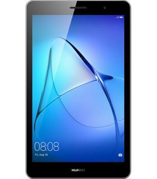 HUAWEI MediaPad T3 7.0, 1GB, 8GB серый