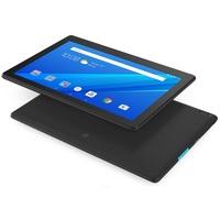 Lenovo Tab E10 TB-X104L 16 ГБ 3G, LTE черный