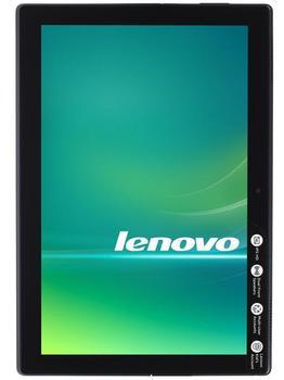 Lenovo Tab 4 TB-X304L 32 ГБ 3G, LTE черный