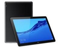 HUAWEI MediaPad T5 10, 2GB, 16GB, 4G черный