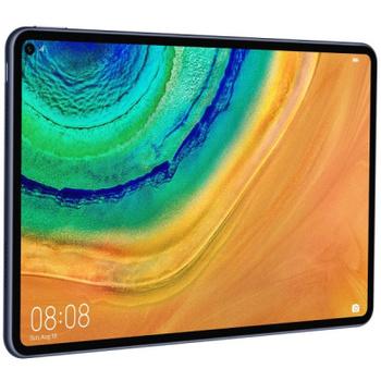 Huawei MatePad Pro 128GB Wifi Midnight Grey