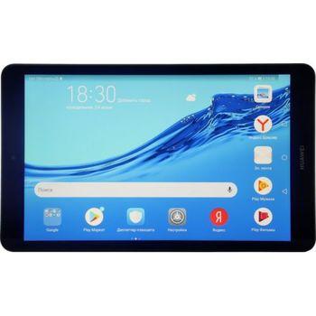 HUAWEI MediaPad M5 10.0 Lite, 3Гб, 32GB серый