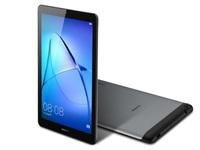 HUAWEI MediaPad T3 7.0, 1GB, 16GB серый
