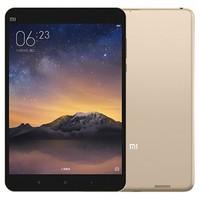 XIAOMI Mi Pad 4 PLUS LTE 4GB, 64GB, 4G золотистый