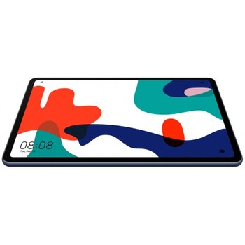 Huawei MatePad 4+64GB LTE Midnight Grey