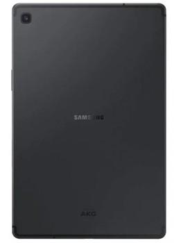 SAMSUNG Galaxy Tab S5e SM-T725N, 4GB, 64GB, 4G Черный